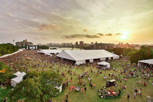 ezoo-grounds
