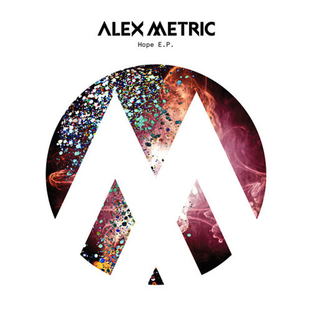 alex-metric-hope-ep-cover