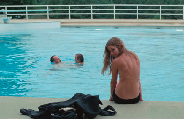 Oslo august 31st 2011 the best drama movies on for Piscinas actur