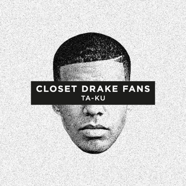 ta-ku-closet-drake-fans