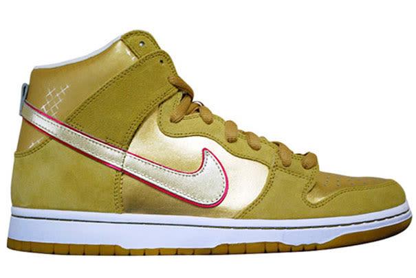 Nike Free Run 4.0 V3 Black Womens Og Air Jordan 3 Cement Grey
