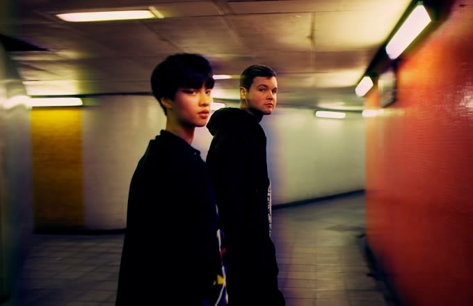 "Premiere: Listen To Dark0's Dramatic Remix Of Plaitum's ""Jagwa"" news"