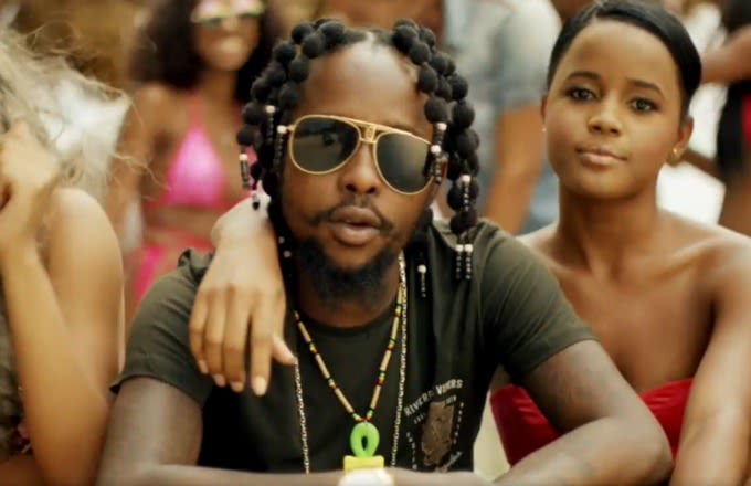 Popcaans Prayer: The Unuly Boss Speaks On The Lord, The Streets, and Why Weed Is His Best Friend news