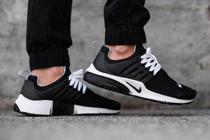 Nike Roshe Run Algerie