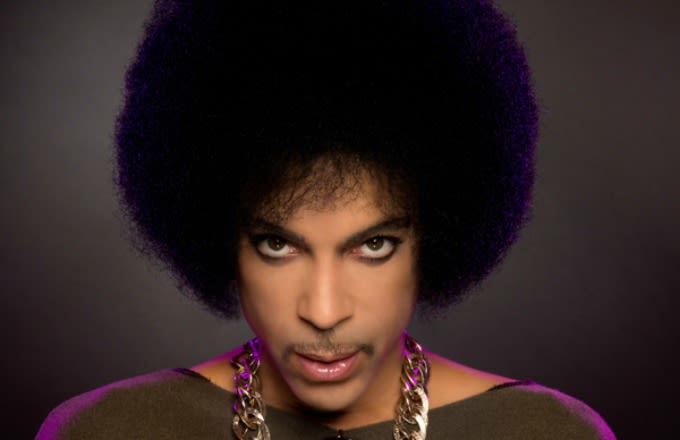 Justin Timberlake, Questlove, and More React to Princes Death news