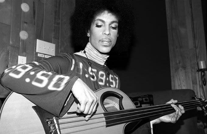 Source: Prince Had Percocet in His System When He Died at Paisley Park news