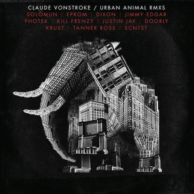urban-animal-remixes