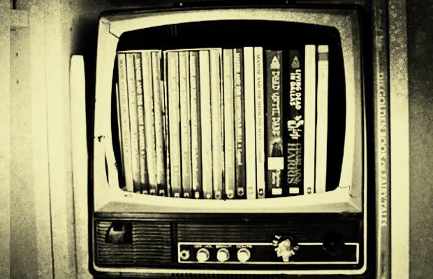 Сделать полку для телевизора - Sdxz.ru