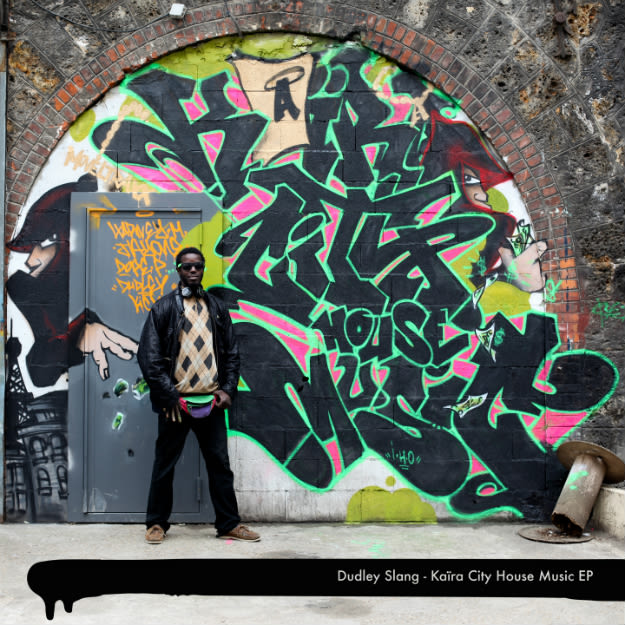 kayra-city-house-music-cover