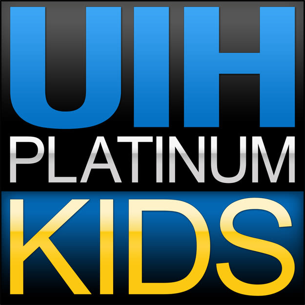 uih-platinum-kids