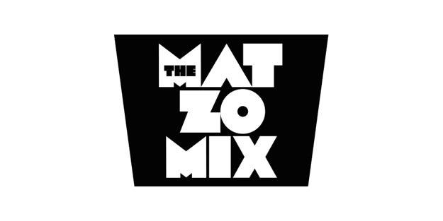 matzomixart-1