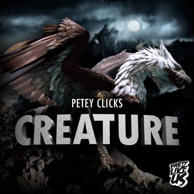 PeteyClicks
