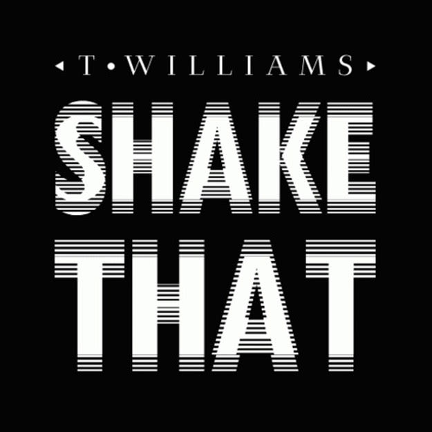 twilliams-shake-that