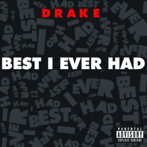The 50 Best Drake Songs news
