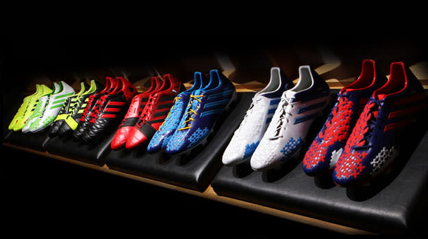 mi adidas World Cup Fed Kits_Family_01