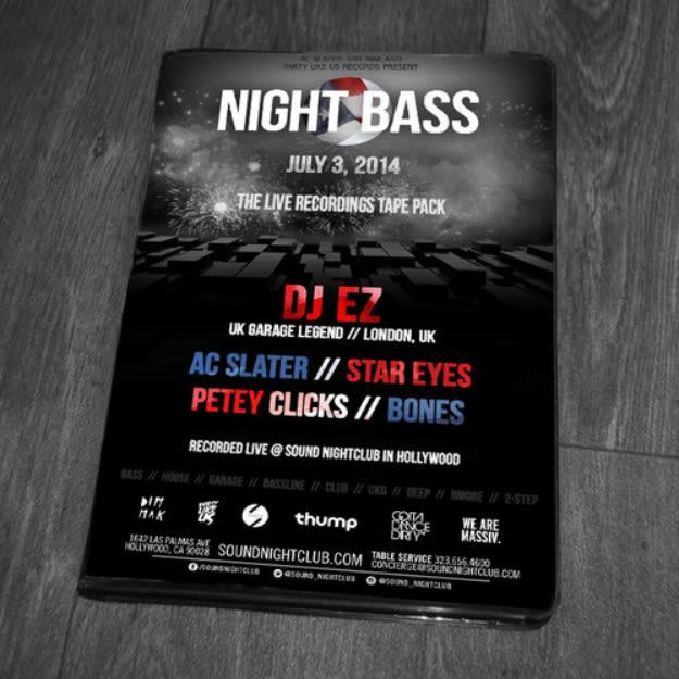 night-bass-july-2014-tape-pack