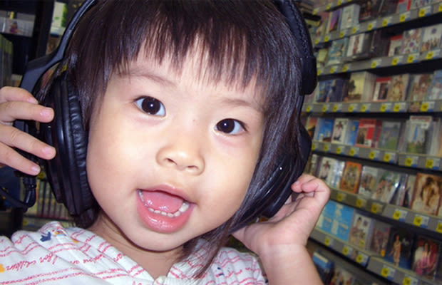 pop music is a bad influence Does k-pop brings a good influence for teenagers what is k-pop k-pop or known as korean pop is a new music genre that was originally come from south korea, asia.