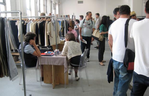 Entry Level Fashion Buyer Jobs Uk