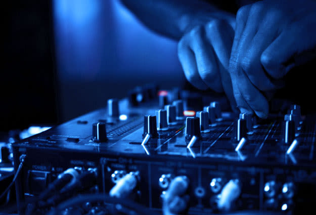 dj-mixing2