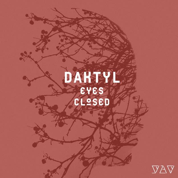 daktyl-eyes-closed