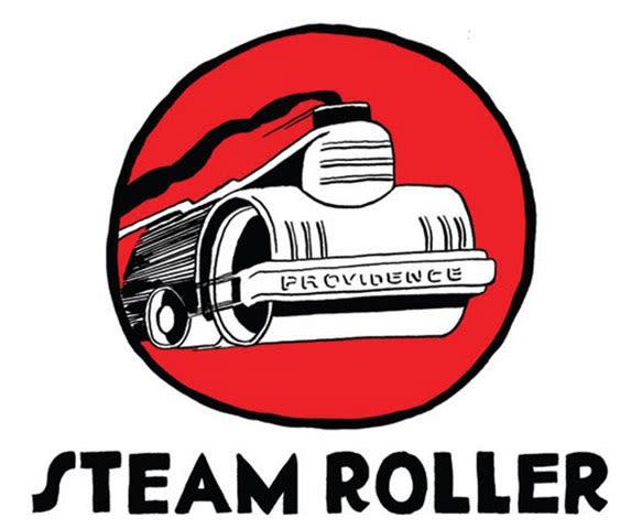 nba steamrollers