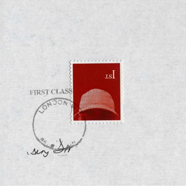 People Are Not Happy That Skepta Isn't On Drake's New Album 'VIEWS' news