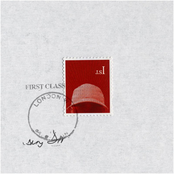 'Konnichiwa' Is The Largest Jewel In Skepta's Crown news