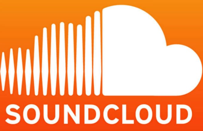 soundcloud-orange-logo
