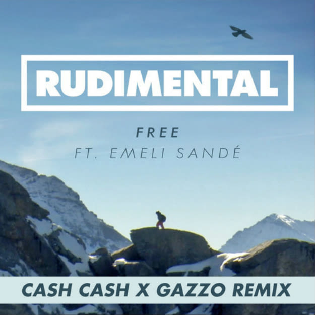 cash-cash-gazzo-free-rmx