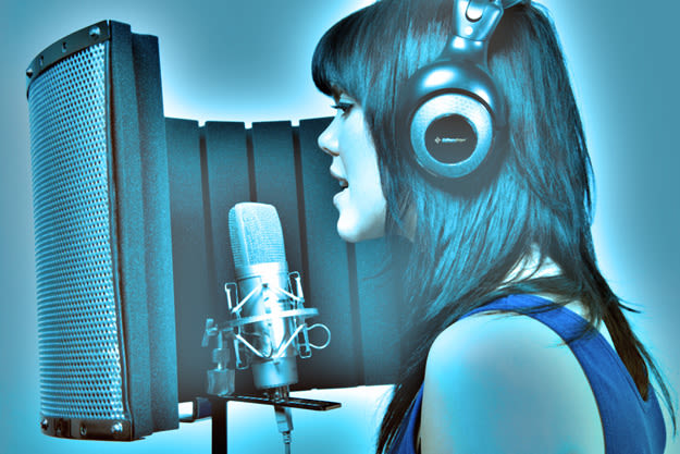vocal-booth-resized