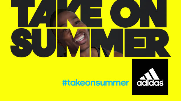 adidas_summer_takeover