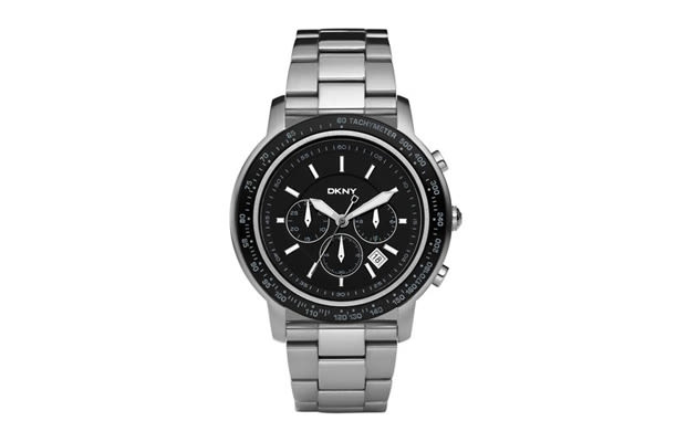 Dkny the best stainless steel watches under 300 complex for Watches under 300