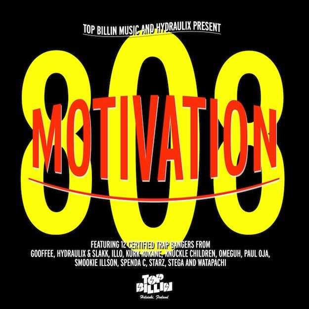 motivation808-1500px