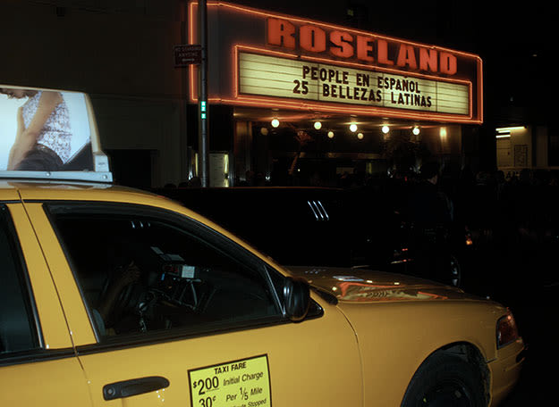 roseland-taxi-li