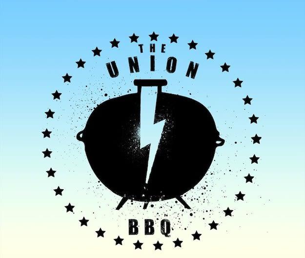 union-bbq