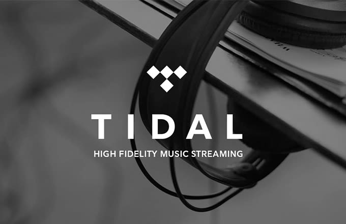 Tidal Earned a Ton of New Subscribers When Beyoncé Dropped 'LEMONADE' news