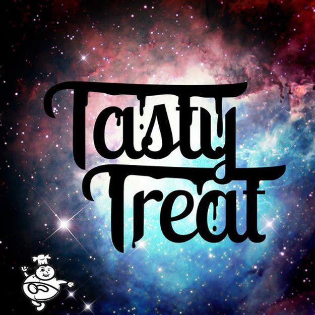 tastytreat-logo