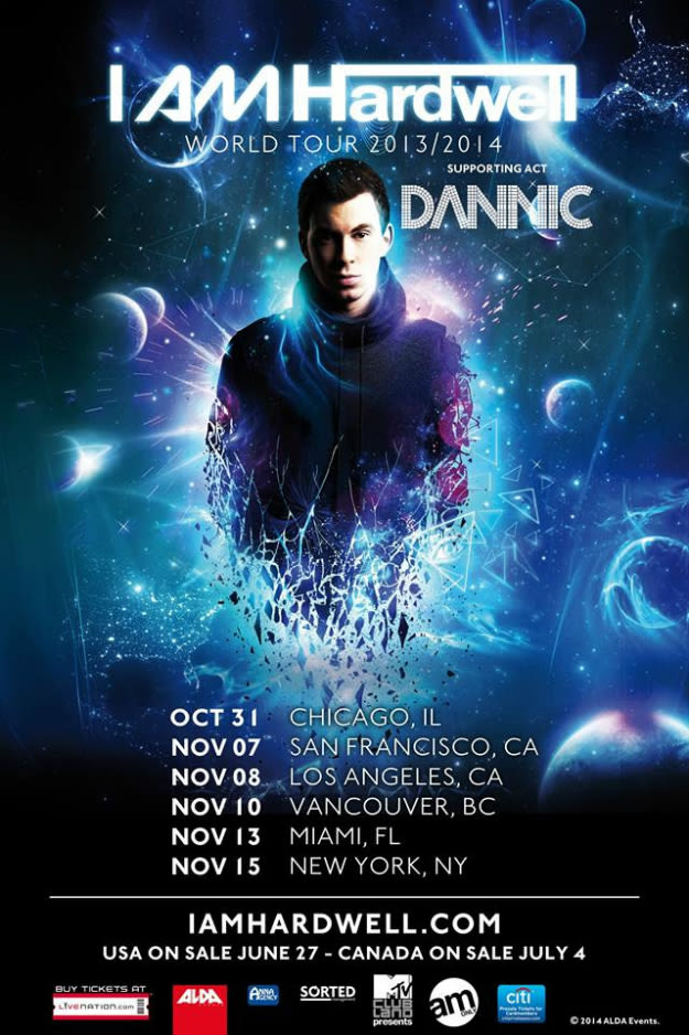 iamhardwell-us-tour-dates