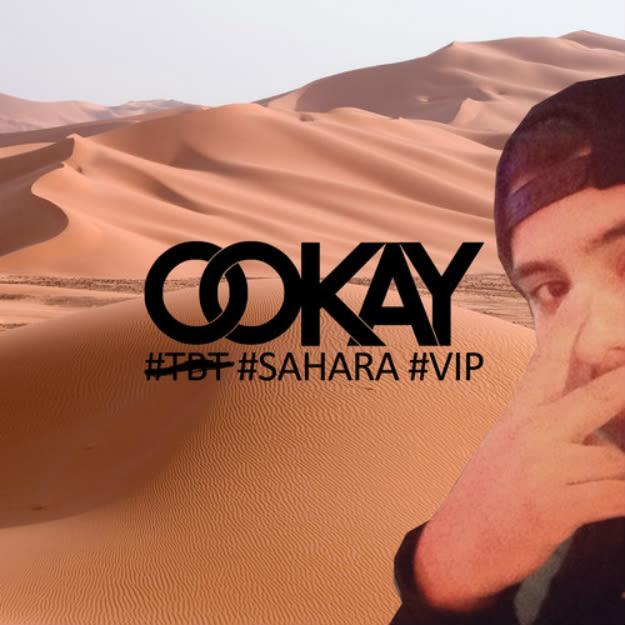 ookay-sahara-vip