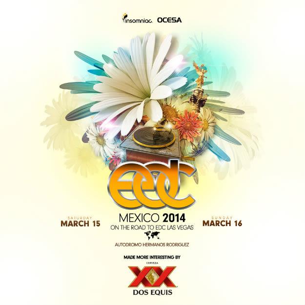 edc-mexico-2014