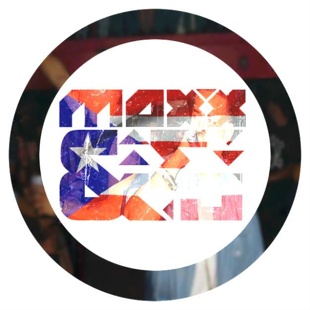 maxx-ej-guyando
