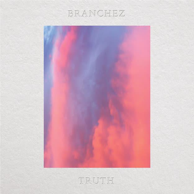 branchez-truth
