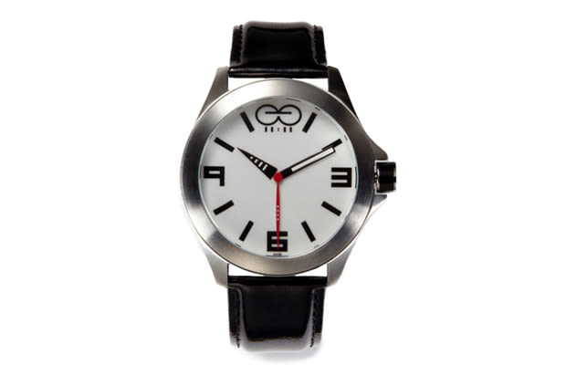11 the best stainless steel watches under 300 complex for Watches under 300