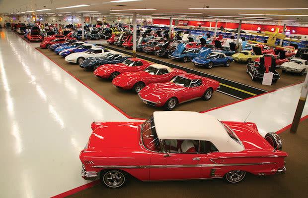 Celebrity Auto Sales - Port Saint Lucie FL - Inventory ...