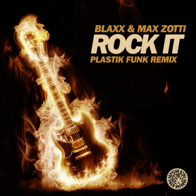 plastik-funk-rock-it-rmx