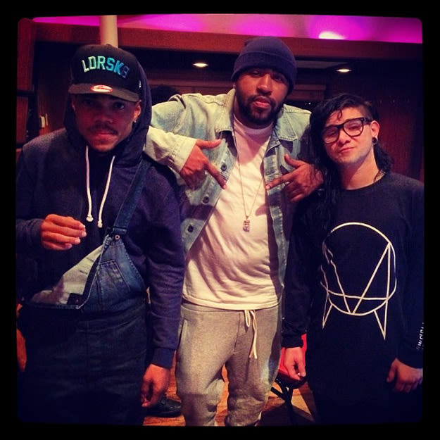 chance-mike-will-skrillex
