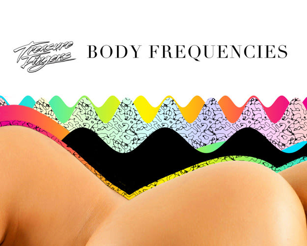 treasure-fingers-body-frequencies
