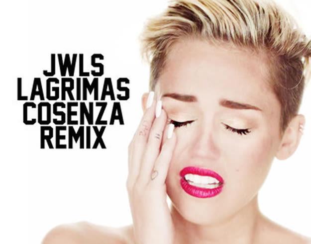 jwls-lagrimas-cosenza-rmx
