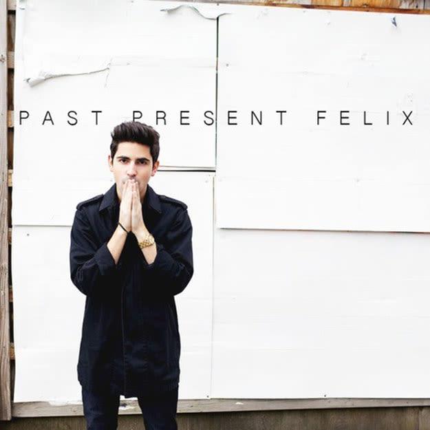 past-present-felix