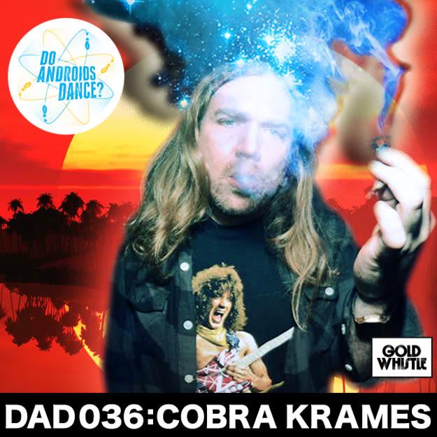 cobra-krames-dad-mix
